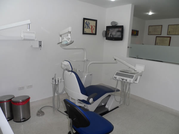 cheap dental low cost foreign dentist