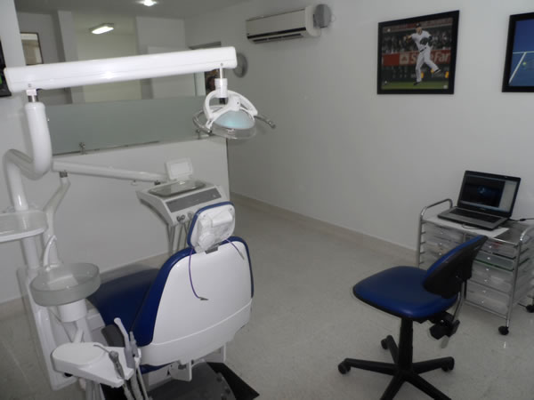 root canal dental implants low cost dentistry